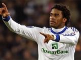 Динамо хочет вернуть обратно защитника