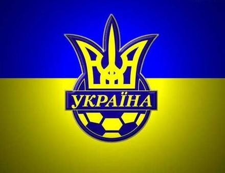 Михаил Фоменко назвал состав сборной на следующие матчи