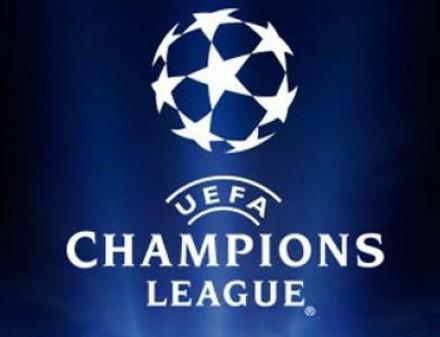 Лига Чемпионов. 4 тур. Результаты вторника