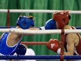 Украинские юниоры добыли шесть медалей чемпионата Европы