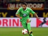 Динамо хочет купить игрока из чемпионата Германии