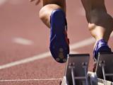 Прямая трансляция! Чемпионат Украины по легкой атлетике