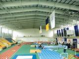 Прямая трансляция! Чемпионат Украины по легкой атлетике. День 2