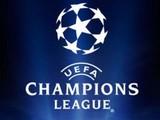 Ничейный день в Лиге Чемпионов (ВИДЕО)