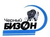 Черный Бизон, спортивный клуб