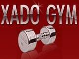 ХАДО GYM (на Тракторостроителей), спортивный клуб