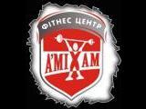 A'Mixam, фитнес-центр