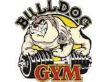 Bulldog Gym, фитнес-клуб
