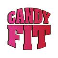 CandyFit, фитнес-клуб