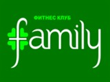 Family, фитнес-клуб