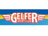 Gelfer, спортивно-оздоровительный комплекс