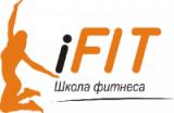 iFIT (на Алексеевке), фитнес-клуб