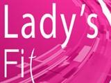 Lady's fit (на Харьковских Дивизий), фитнес-клуб