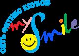 mySmile (на Шатиловой даче), фитнес-клуб