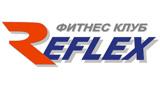 Reflex (на Холодной Горе), фитнес-клуб