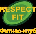 Respect Fit (на Алексеевке), фитнес-клуб