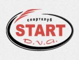 Start D.V.A, фитнес-клуб