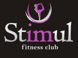 Stimul, фитнес-клуб