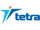 Tetra, спорткомплекс
