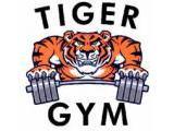 Tiger Gym, тренажерный зал