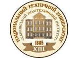 "Спорткомплекс НТУ ""ХПИ"""