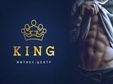 King Fitness, фитнес-центр