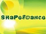 Shape & Dance, фитнес-клуб