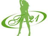 ВсегДа 21, танцевально-спортивный клуб