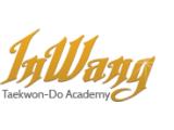 InWang, Академия традиционного боевого Таэквон-До ITF в Украине