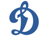 Динамо, детско-юношеская спортивная школа олимпийского резерва