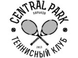 Central Park, теннисный клуб