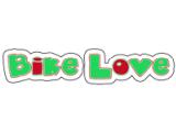 BikeLove, магазин