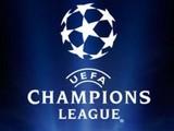 Лига Чемпионов. Разгром в Порту и веселые качели в Мадриде (ВИДЕО)