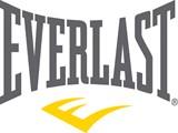 Everlast, магазин