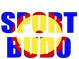 Sportbudo, магазин