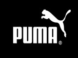"""Puma (в ТРЦ """"Караван""""), магазин"""