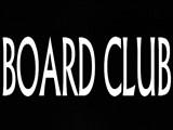 Board Club, магазин