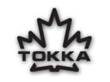 Tokka-sport, магазин футбольной экипировки