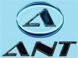 ANT, магазин