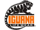 Iguana (на Ленина), магазин