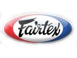 Fairtex, магазин