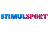 Стимул, магазин спортивного оборудования