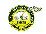 Unicar, клуб капоэйры