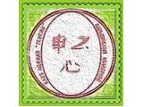 Тэнсин, клуб айкидо айкикай