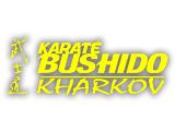 Бушидо Харьков, клуб каратэ
