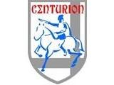 Центурион, клуб каратэ