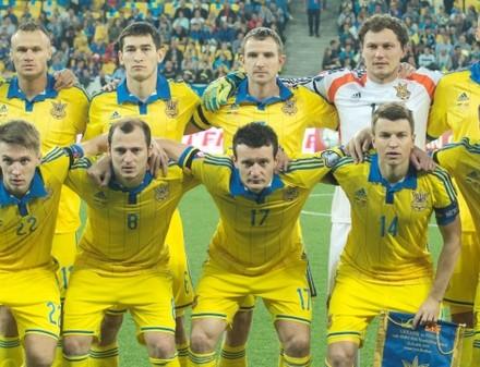 Прогнозы футбол украина olx