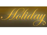 Holiday, развлекательный центр
