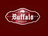 Buffalo, бильярдный клуб