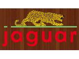 Ягуар, отельный комплекс